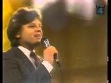 Юрий Антонов - Родные места. 1983