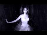Wawa feat. Sharon May Linn - Secret Land