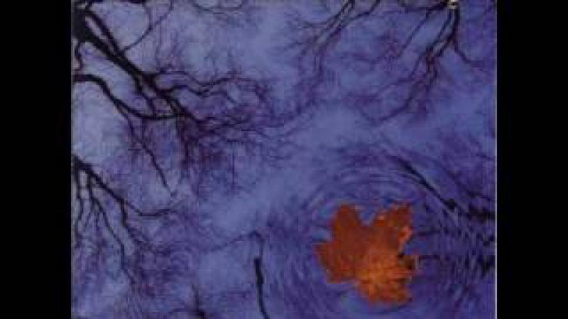 Autumn Rain Melancholy - ...И Мне Хочется Верить (...and I Want To Believe)