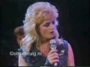 Bonnie Tyler- Total eclipse of the heart 1984 Video L A S HQ Stereo