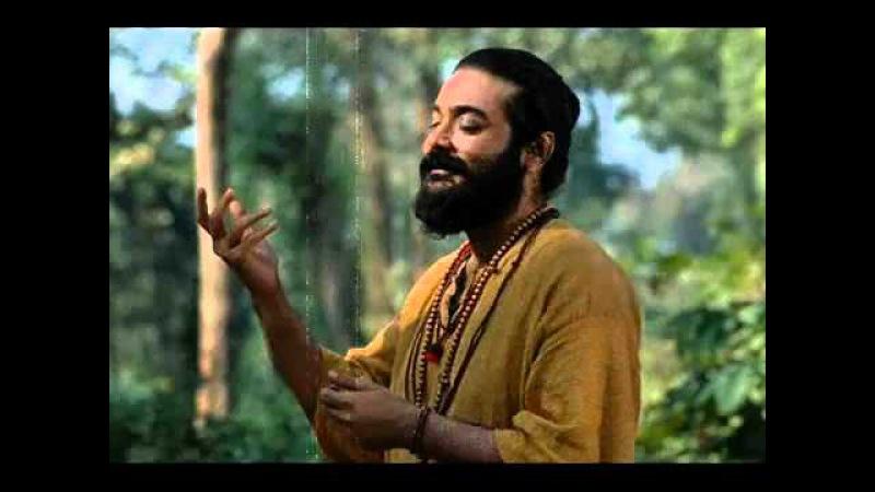 Aar Amare Marishne Ma from the movie Moner Manush By Pota Abhijit Barman