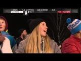 Yuki Kadono wins Mens Snowboard Big Air gold X Games Oslo 2016
