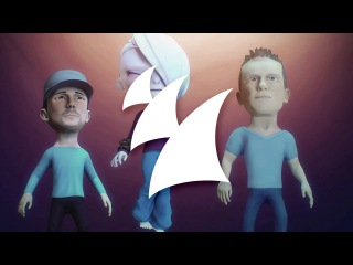 Cosmic Gate Emma Hewitt - Going Home (Club Mix) [Official Music Video]