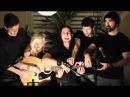 Somebody That I Used to Know - Walk off the Earth Gotye - Cover