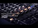 Pioneer DJM-900NXS2 - новый стандарт клубных микшеров