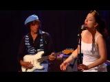 Jeff Beck &amp Imelda May - Please Mr. Jailer - Live at Iridium Jazz Club N.Y.C. - HD