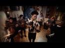 Hideaway – Jacob Collier