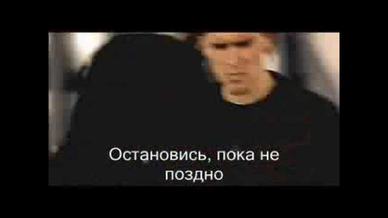 Слот - Мёртвые Звёзды / Slot - dead stars (with subtitles)