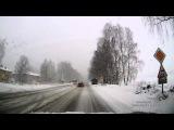 Конкурс снежных скульптур объявлен в городе Ярославле)))