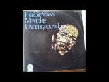 HERBIE MANN Memphis Underground - Full Album
