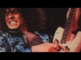 T.REX  Get it On ( Bang a Gong ) 1971