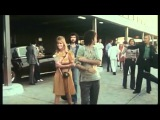 Sir Paul McCartney &amp Wings - Listen To What The Man Said Remastered HD