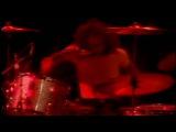 Deep Purple - Ian Paice - 3 Drum Solos (1969, 1974 &amp 2002)