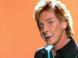 Barry Manilow - Never Gonna Give You Up