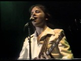 Good Morning Judge - 10cc Live In Concert 1977