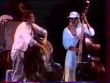 miroslav vitous &amp stanley clark- freedom jazz dance