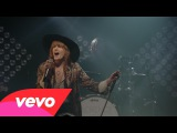 Florence + The Machine - Ship To Wreck (Live from iHeartRadio Theater New York City)