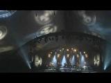 Kimmo Pohjonen &amp Kronos Quartet - Emo (part 2)