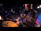 Chick Corea &amp Gary Burton - Crystal Silence