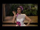''The Lady Is A Tramp'' -Words and Music Lena Horne (HD)