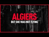 Algiers -