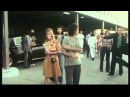 Sir Paul McCartney Wings - Listen To What The Man Said Remastered HD