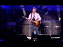 Paul McCartney - Another Day And I Love Her