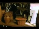 Иржи Стивин, флейта. Музыка к фильму Король-Дроздовик (1984)
