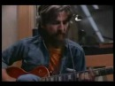 George Harrison - It Dont Come Easy