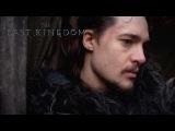 The Last Kingdom Series 1 Full Trailer