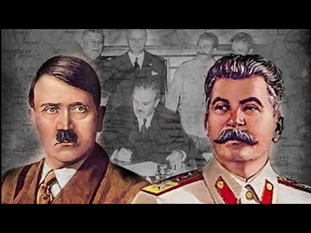 Валерий Пякин - Зачем Глобальный Предиктор сотрудничал со Сталиным