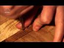アーツ&クラフツ商会 #08「江戸指物」