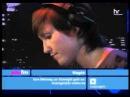 Magda at YouFM Clubnight 19 08 2006 1311