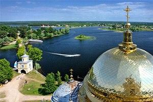 0EPce9Xjk8w Речные круизы 2015 СПб Москва