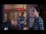 Бесстыдники/Shameless (2011 - ...) ТВ-ролик (сезон 3, эпизод 2)
