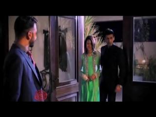 Башар Момин - Bashar Momin OST - Tu hi Tu (Pakistani Drama 2014)