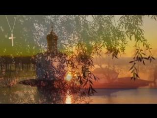 Потрясающая песня .ВАЛЕРИЯ СТЕБЛОВСКАЯ - Молитва старого монаха
