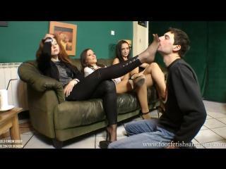 Forced intoxication femdom drink recipes