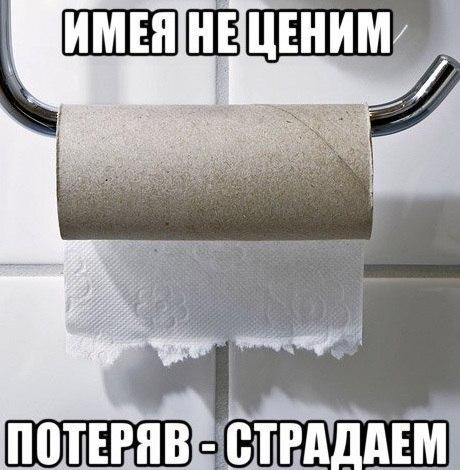 http://cs628818.vk.me/v628818064/37a73/SUPxQtkndFc.jpg