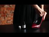 Что делать, если необходимо быстро растянуть туфли