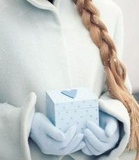 Эльмира Казань