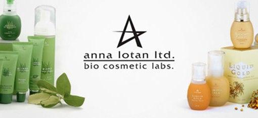 Anna lotan. косметика anna lotan в интернет магазине рrimestyle. 100% оригинал, гарантия на все товары..