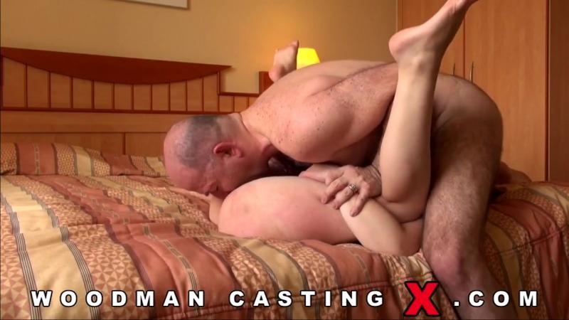 Секс с пьяными, трах по пьяни. Порно видео онлайн