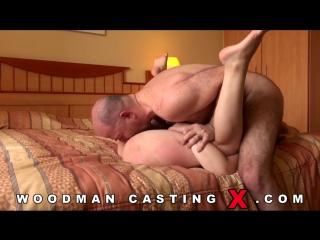 video-porno-pissing-vudman-porno-popki