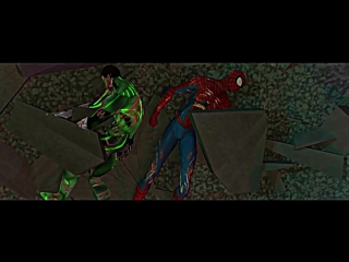 Marvel против DC. Кто сильнее