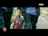 Песня об Израильской Армии (USB) Комеди Клаб-2013.04.26