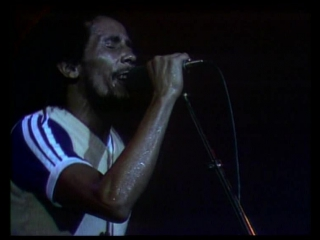 Bob Marley and The Wailers - Time Will Tell(Documentary film)