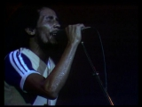 Bob Marley and The Wailers - Time Will Tell(Documentary film) Боб марли документальный фильм