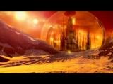 Доктор Кто сезон 3; серия 12