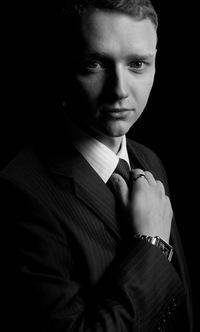 Георгий Сурков